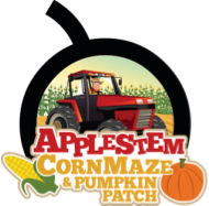 Applestem Corn Maze & Pumpkin Patch